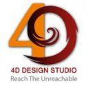 4D Design Studio