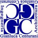 Gianluca Centurani Design