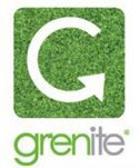 Grenite Sustainable Solutions (GSS) LLC