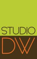 StudioDW