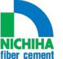 Nichiha Fiber Cement