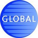 Global - The Total Office