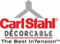 Carl Stahl DecorCable