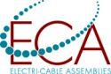 ECA Electri-Cable Assemblies