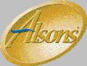 Alsons Corporation