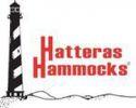Hatteras Hammocks
