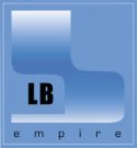 LB Furniture Ind LLC