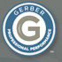 Gerber Plumbing