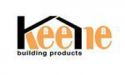 Keene Building Products Inc.