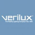 Verilux Inc