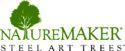 NatureMaker, Inc