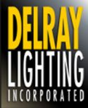Delray Lighting Inc.