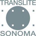 Translite Sonoma Systems