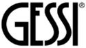 Gessi North America Inc