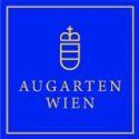 Neue Wiener Porzellanmanufaktur Augarten GmbH&