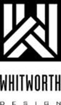 Whitworth Design