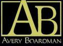 Avery Boardman