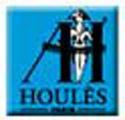 Houles USA, Inc.