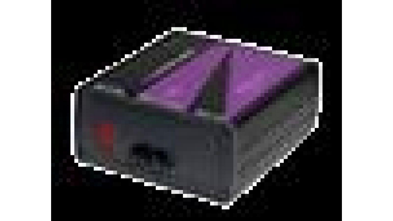 VDMX V3D