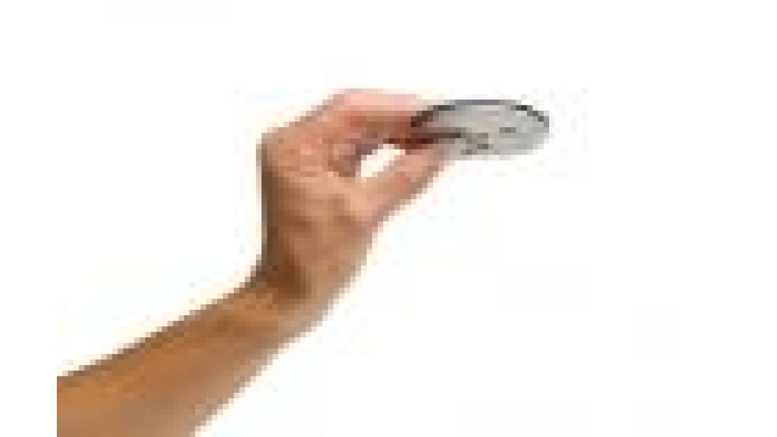 Kichler Lighting Systems Design Pro Discs