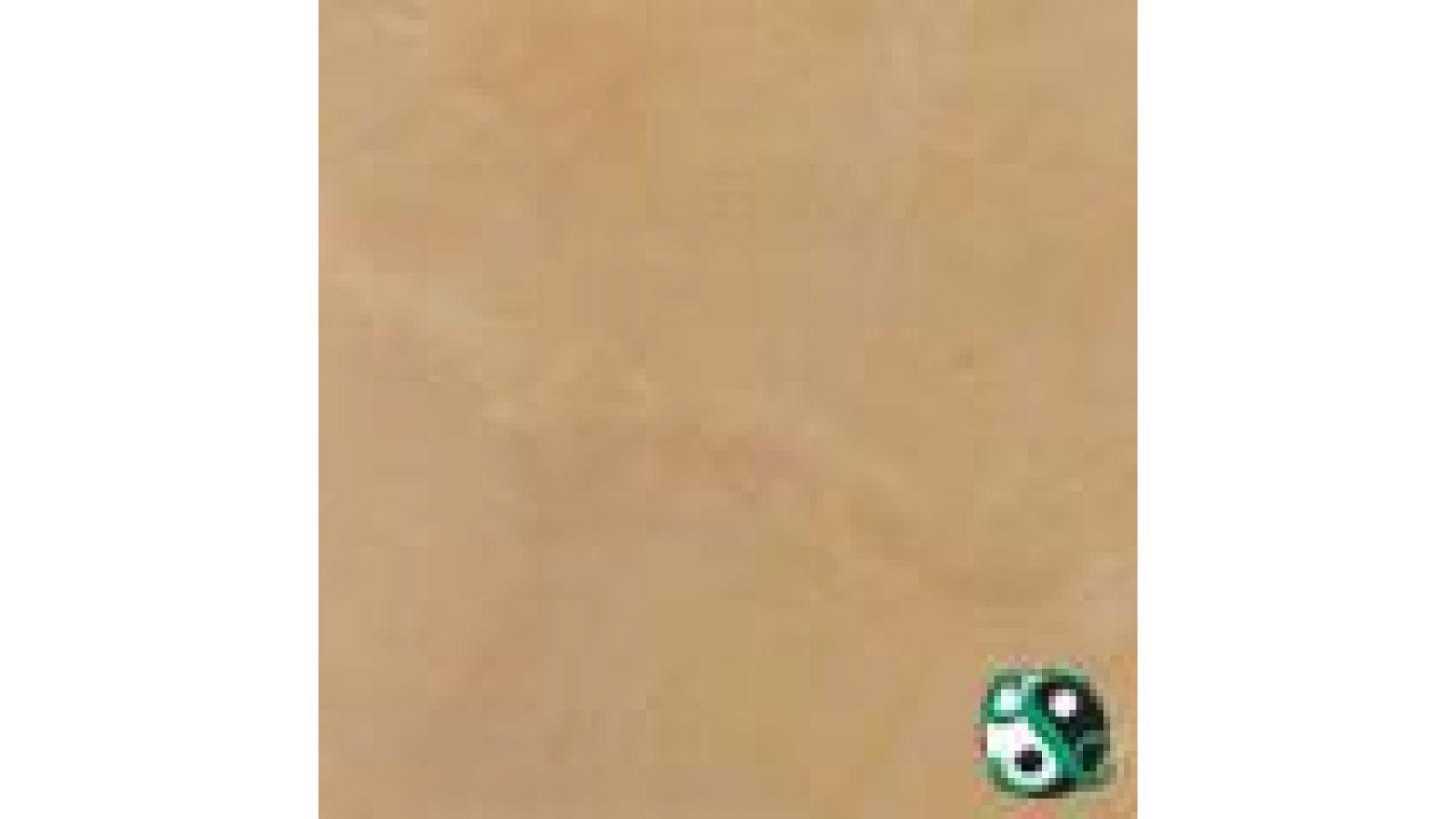 Veined Sandstone