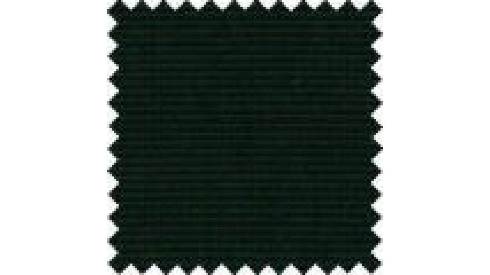 Blackforest Style 6013