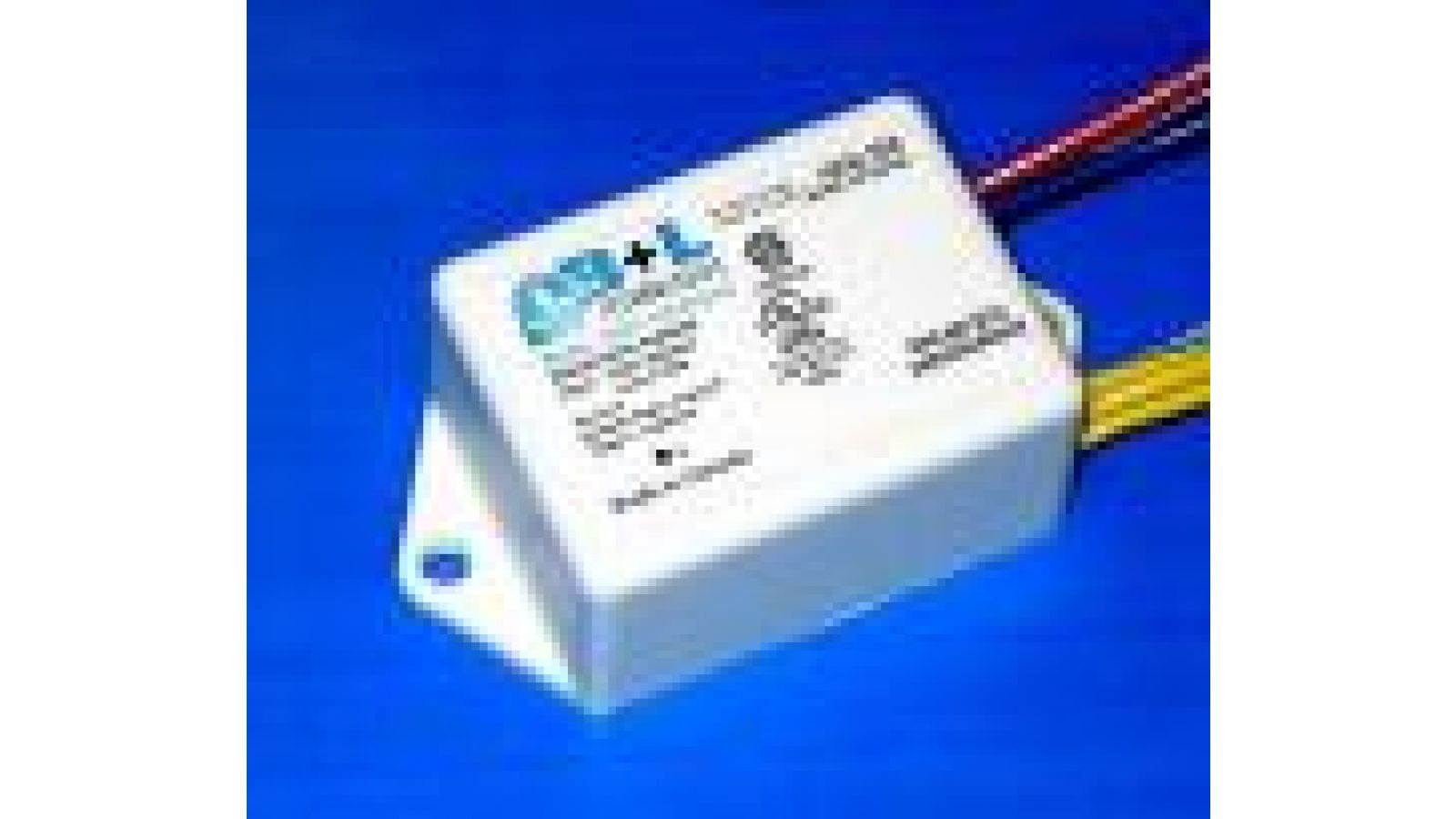 NU6-1118 Electronic Ballasts