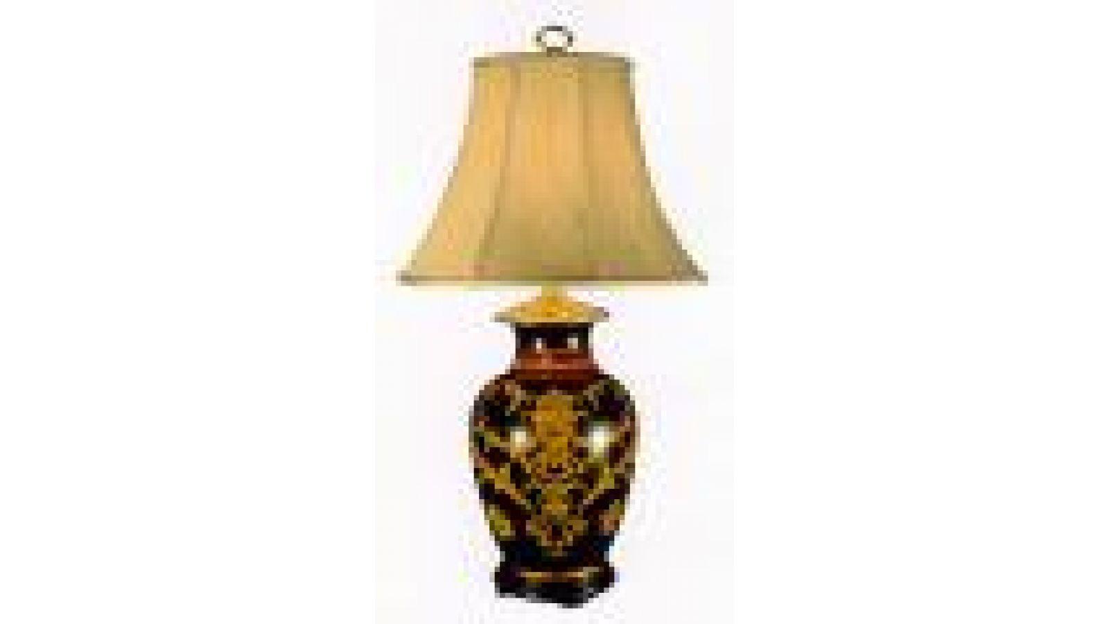Mfg #: L-03-112 LAMP