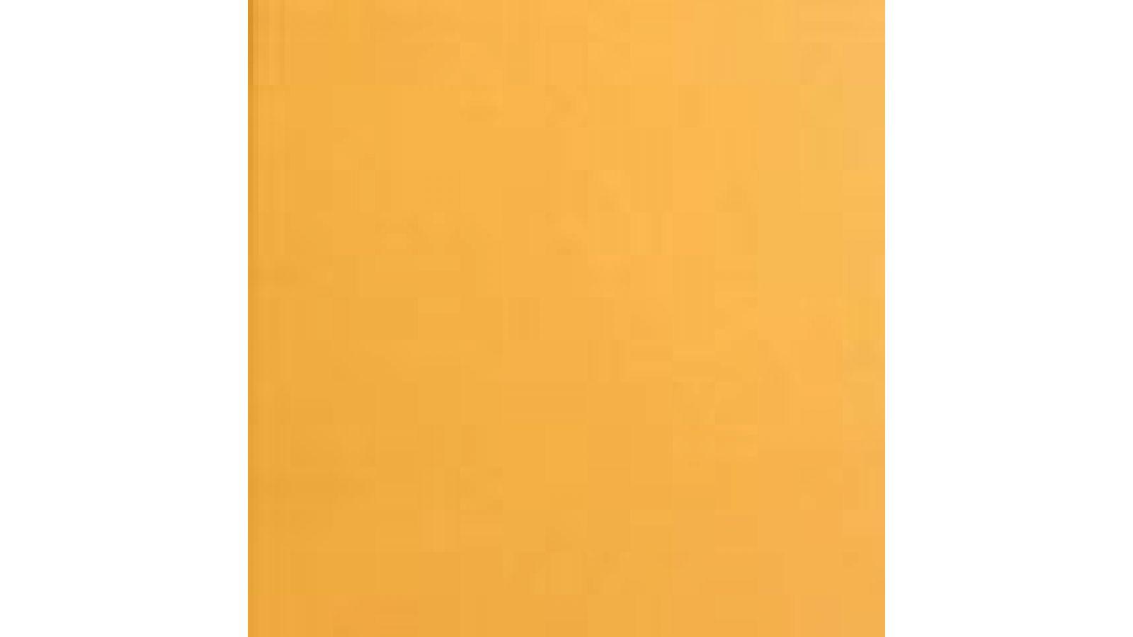 Olean Yellow