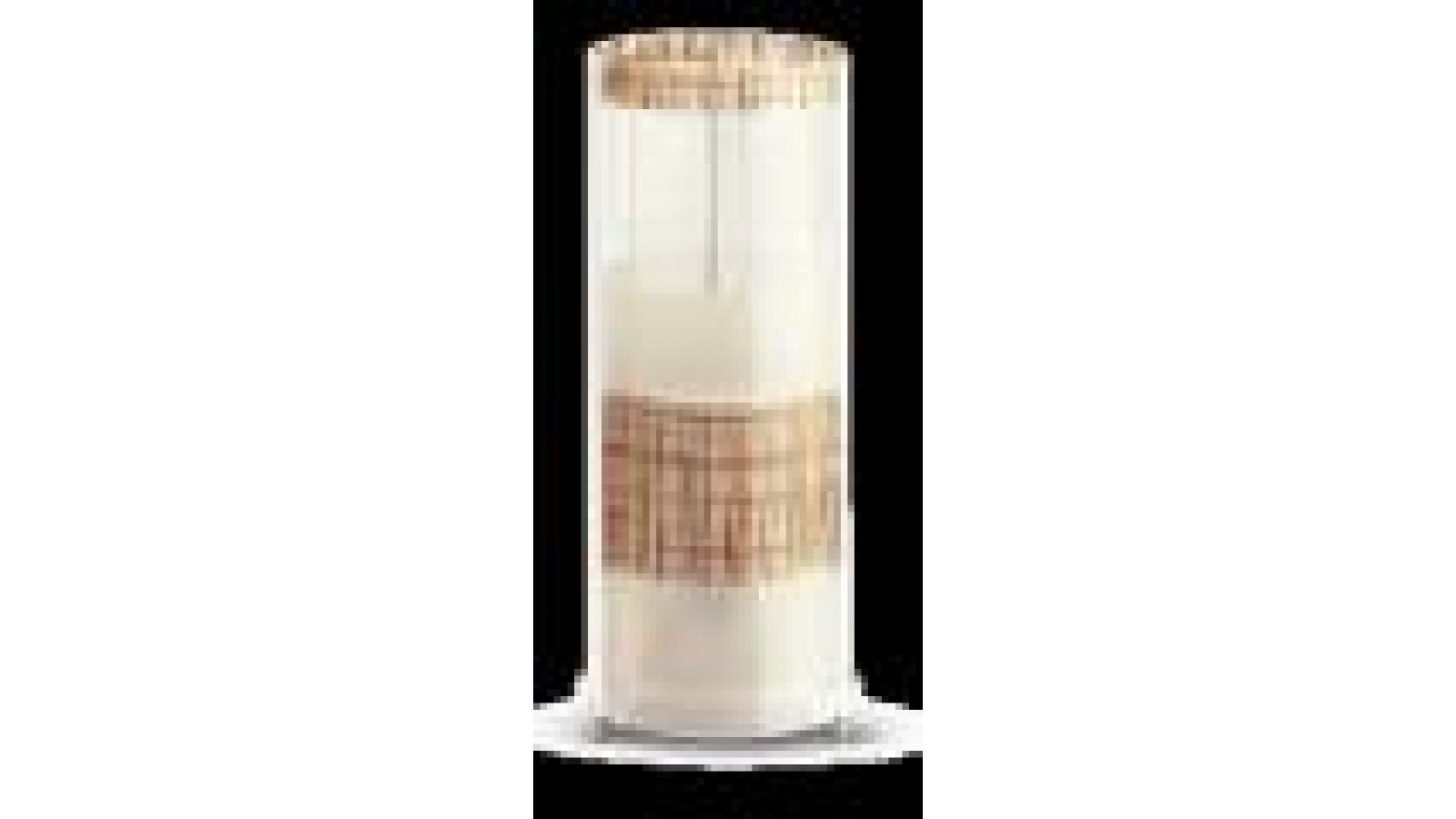 Kristall Medium Free-standing Texture
