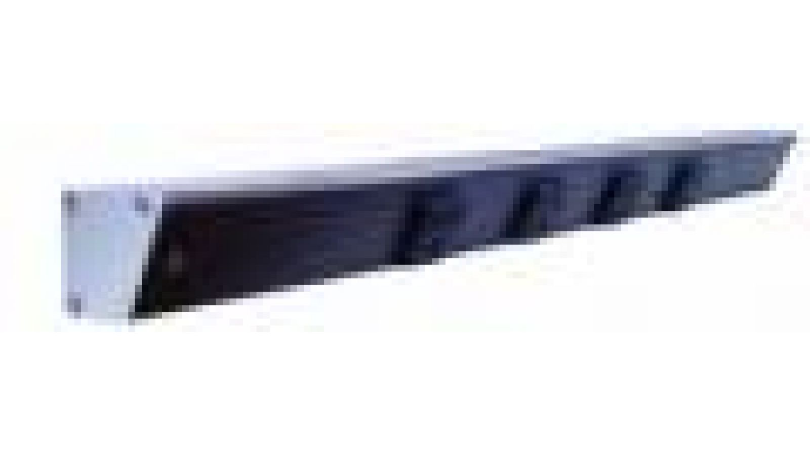 Angle Power Strip