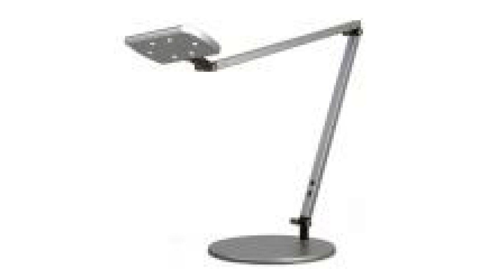 IceLight High Power LED Desk Lamp