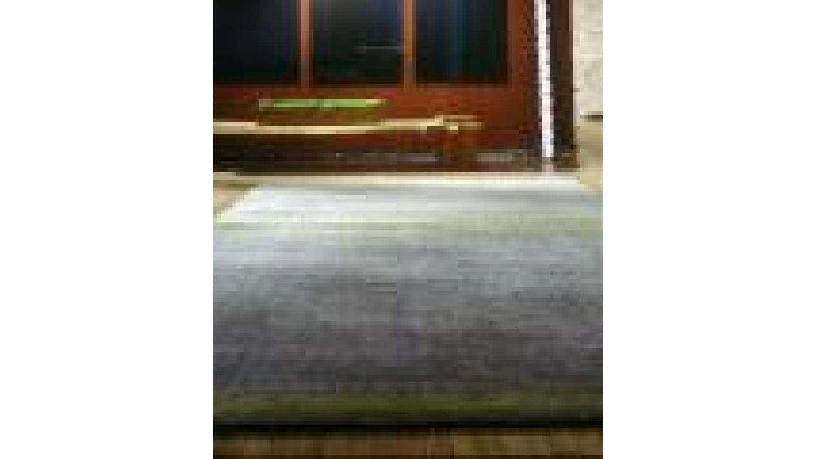 Strata Collection by Tufenkian Carpets