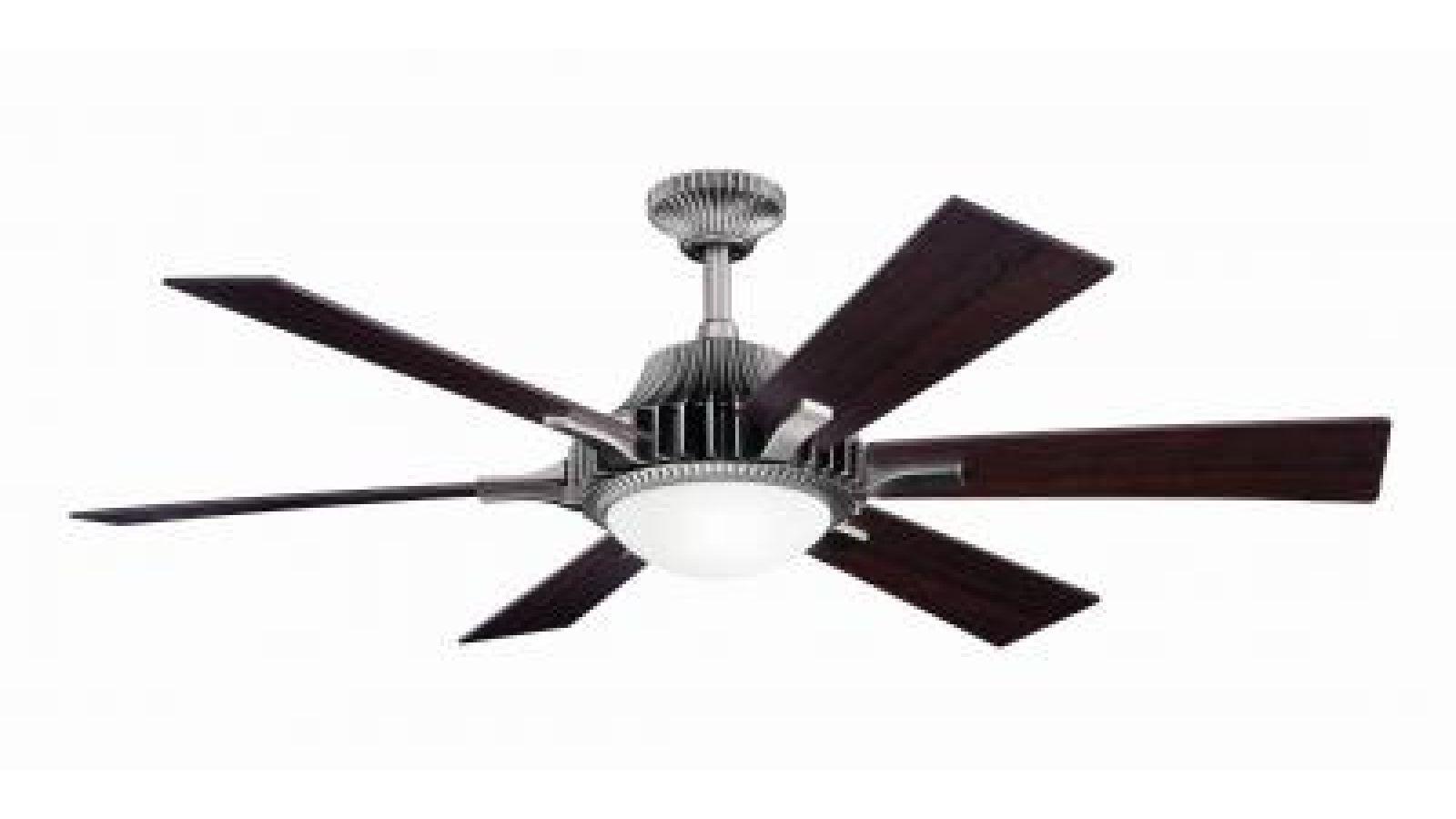 Valkyrie Ceiling Fan