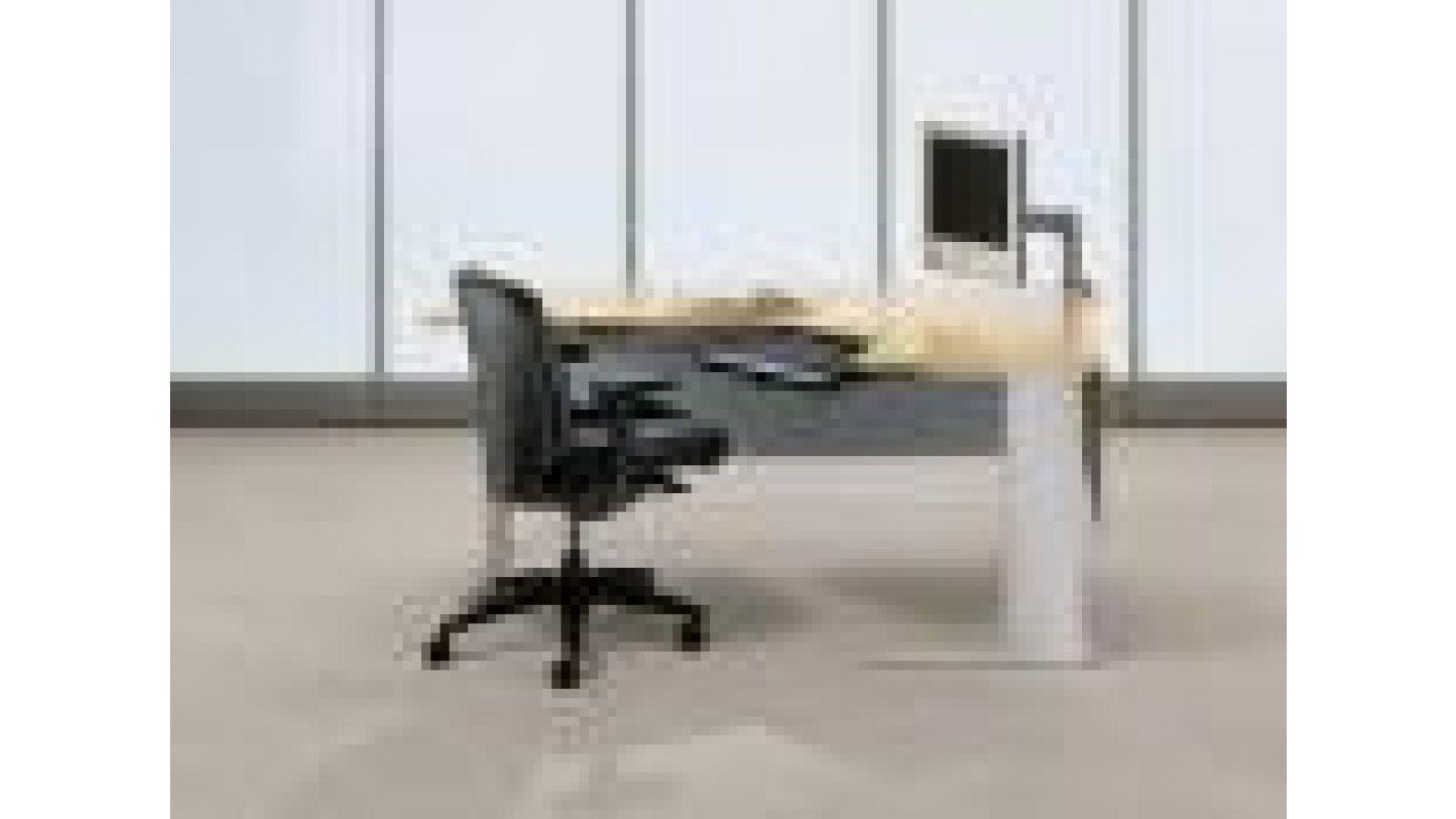 Quick Shift Tables