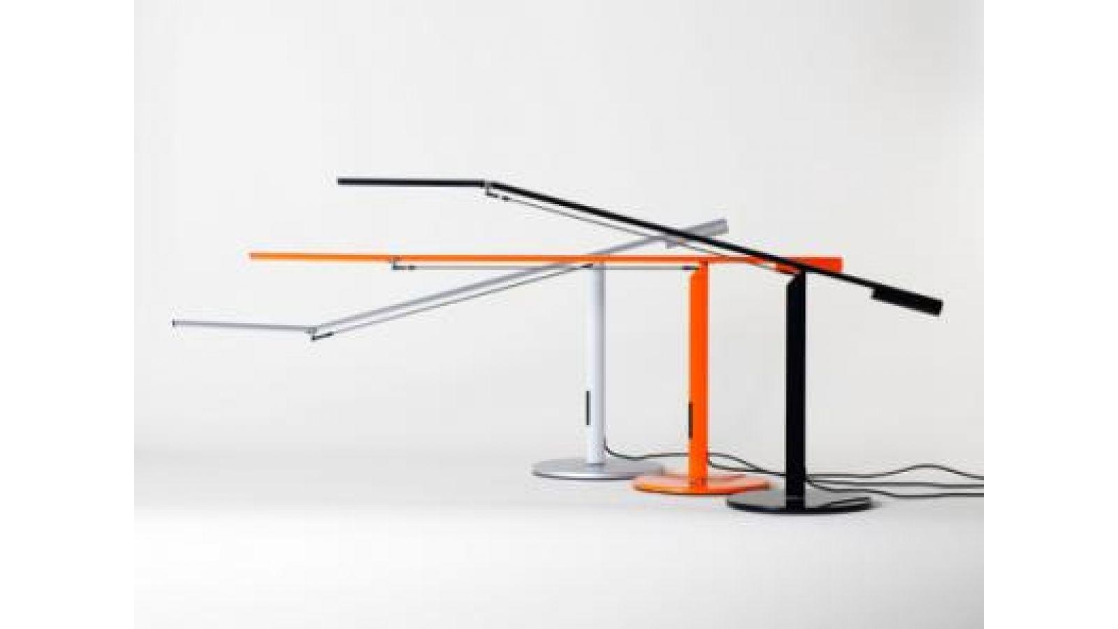 Equo Desk Lamp - 3