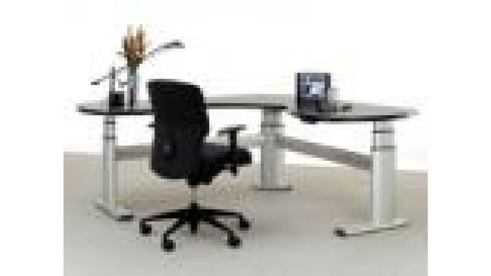 Sonoma Series Height Adjustable Workcenters