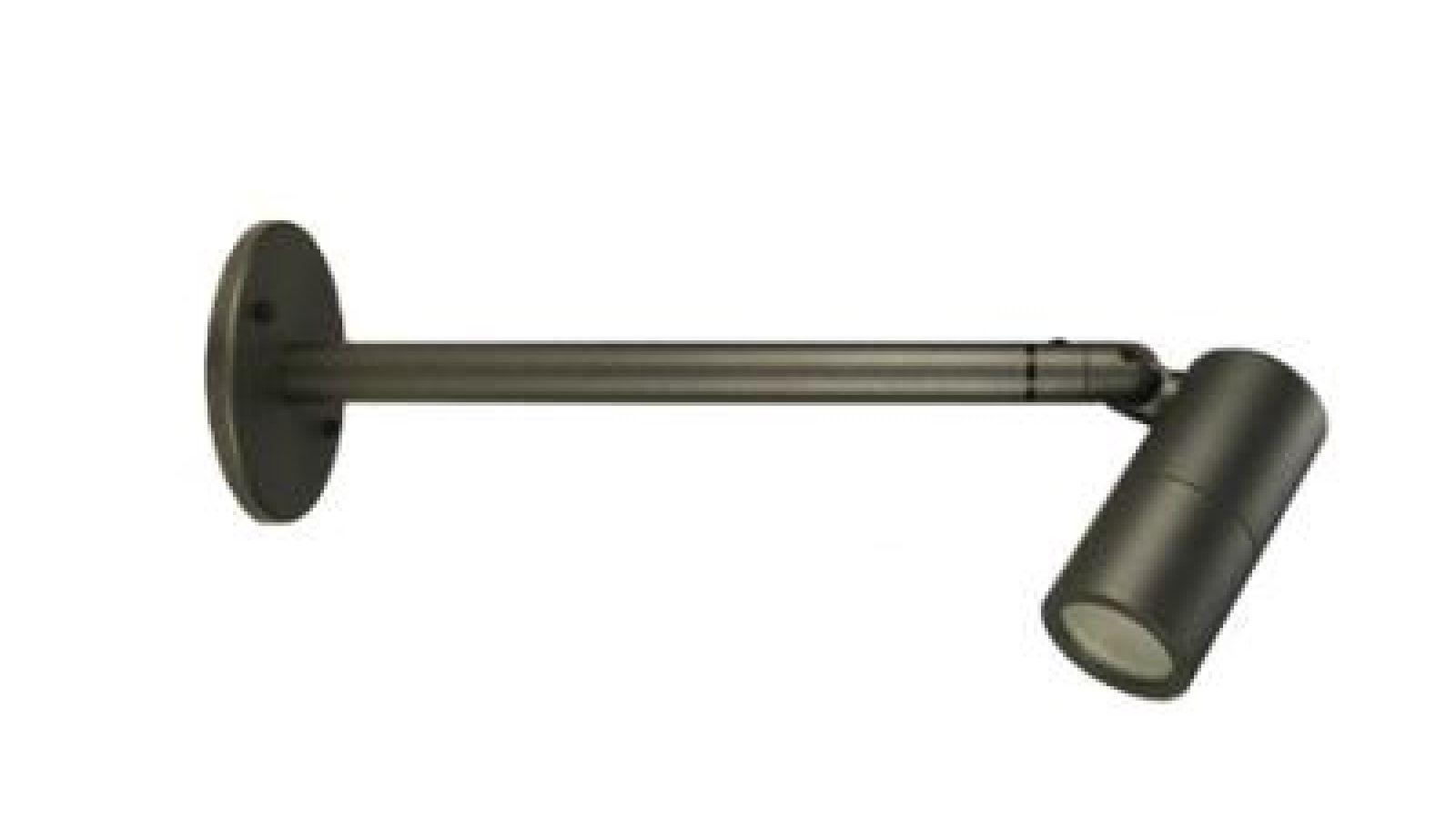 MR16 Metal Halide Sign Lighter