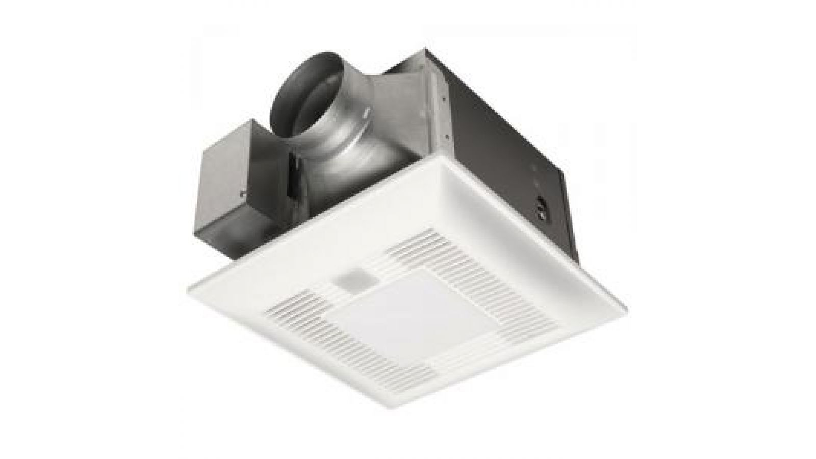 WhisperGreen-Lite FV-08VKML3 Ventilation Fan