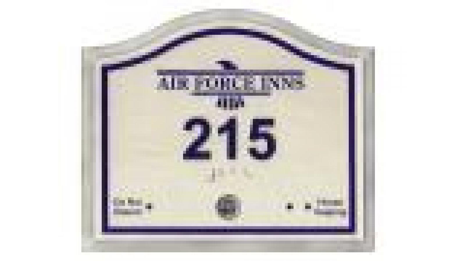 sl_airforce