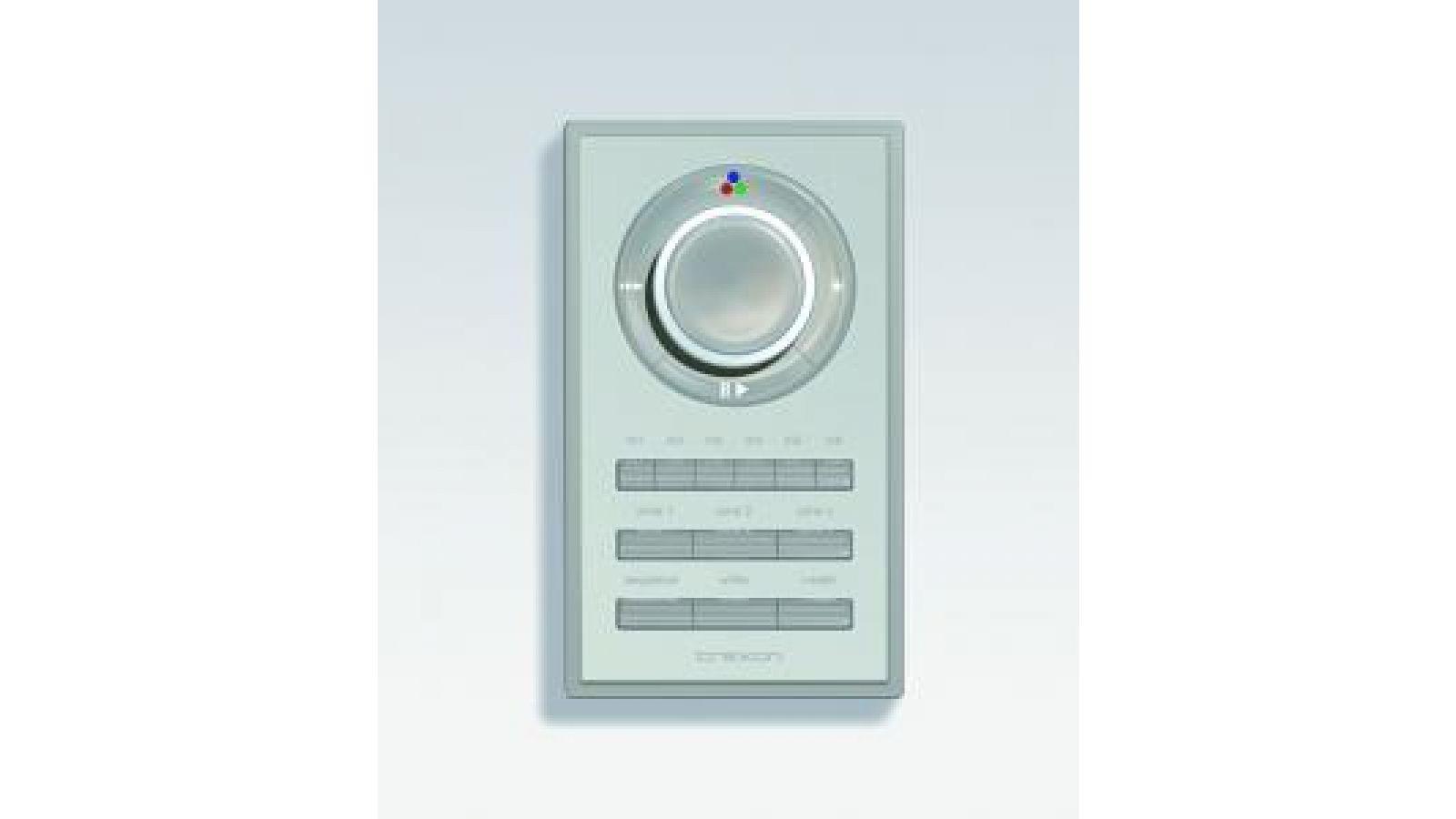 Light-Drive DMX Controls