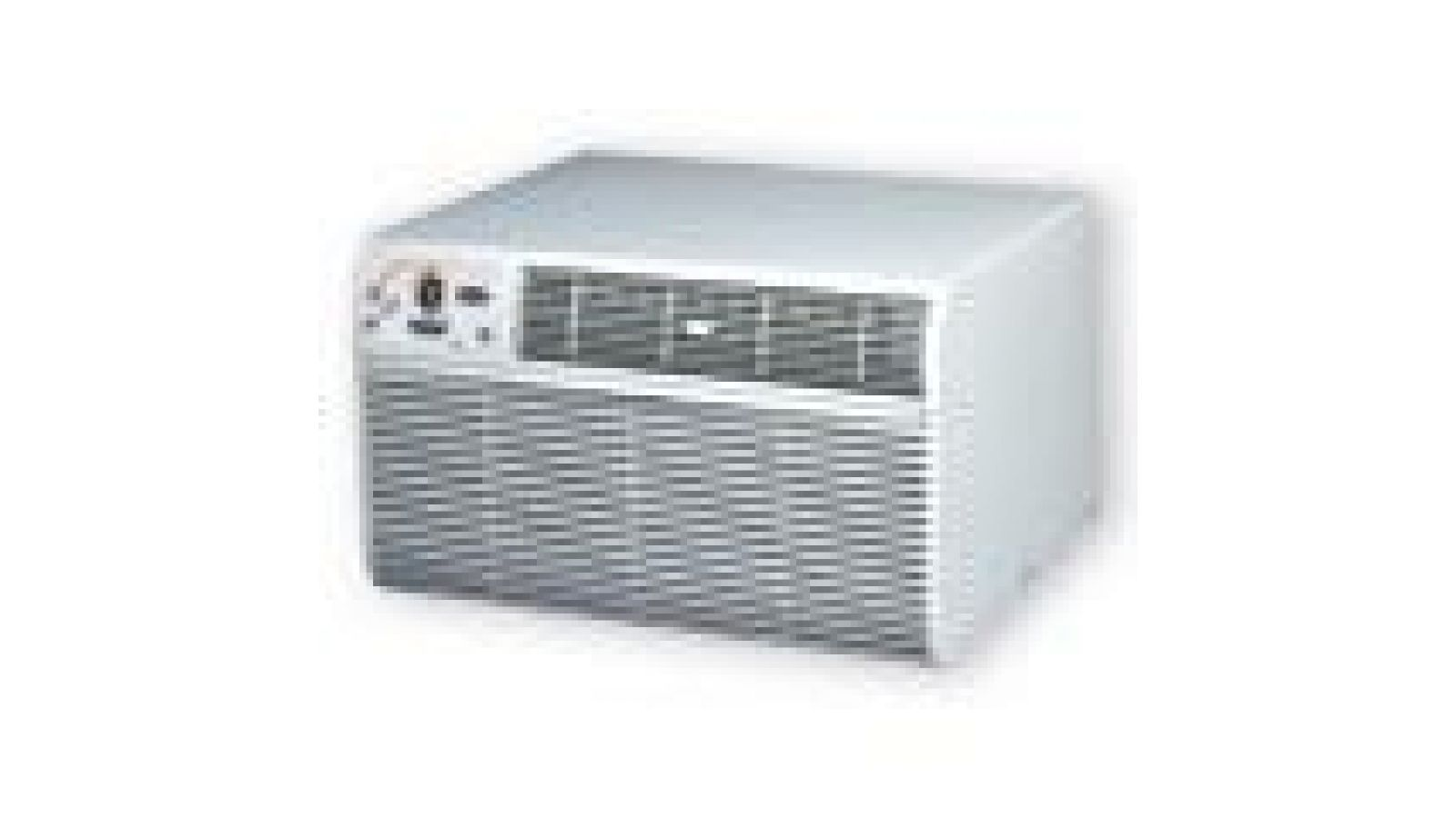 52F Solid Side Packaged Terminal Air Conditioner