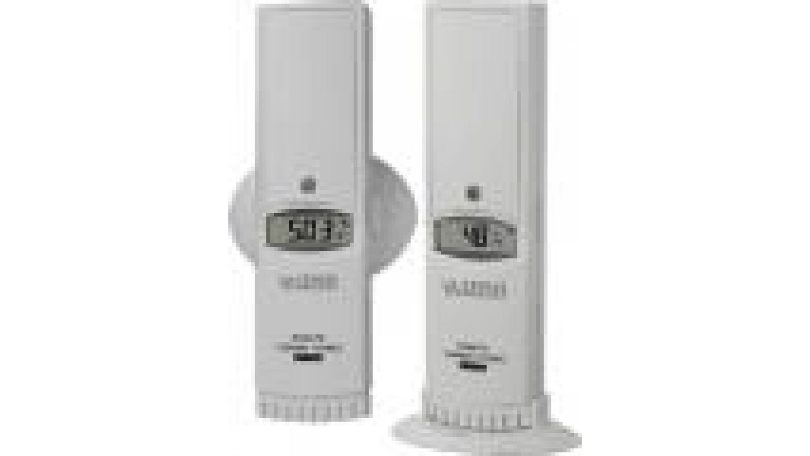 TX28U-ITWireless Temperature & Humidity Sensor