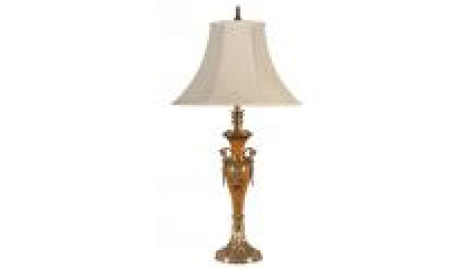 Mfg #: L-03-851 URN LAMP