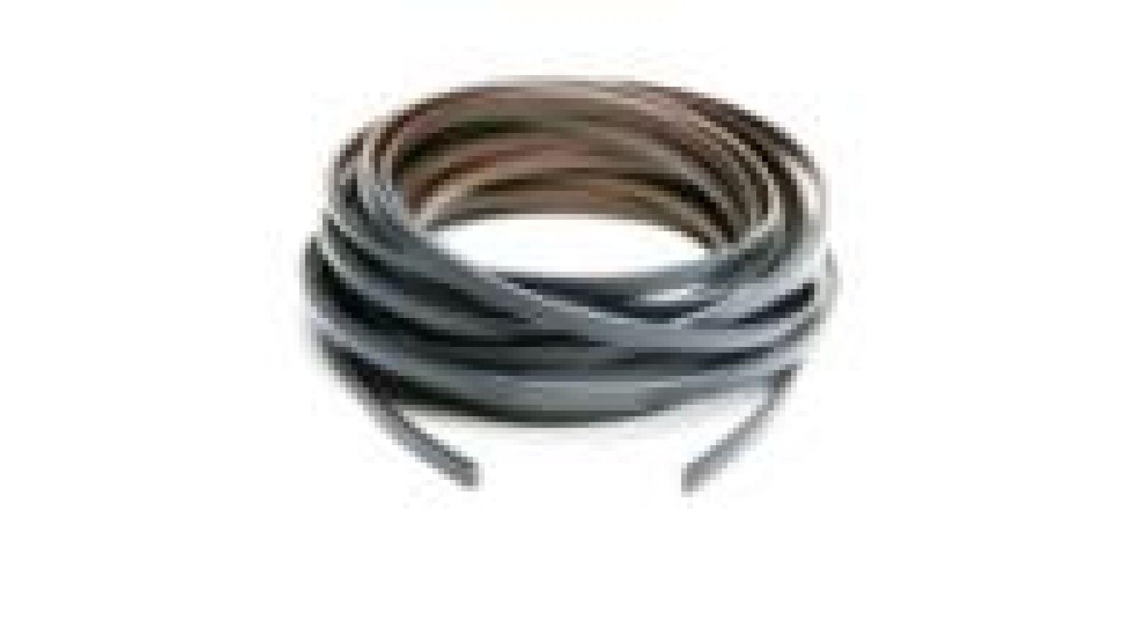 Q-Wire