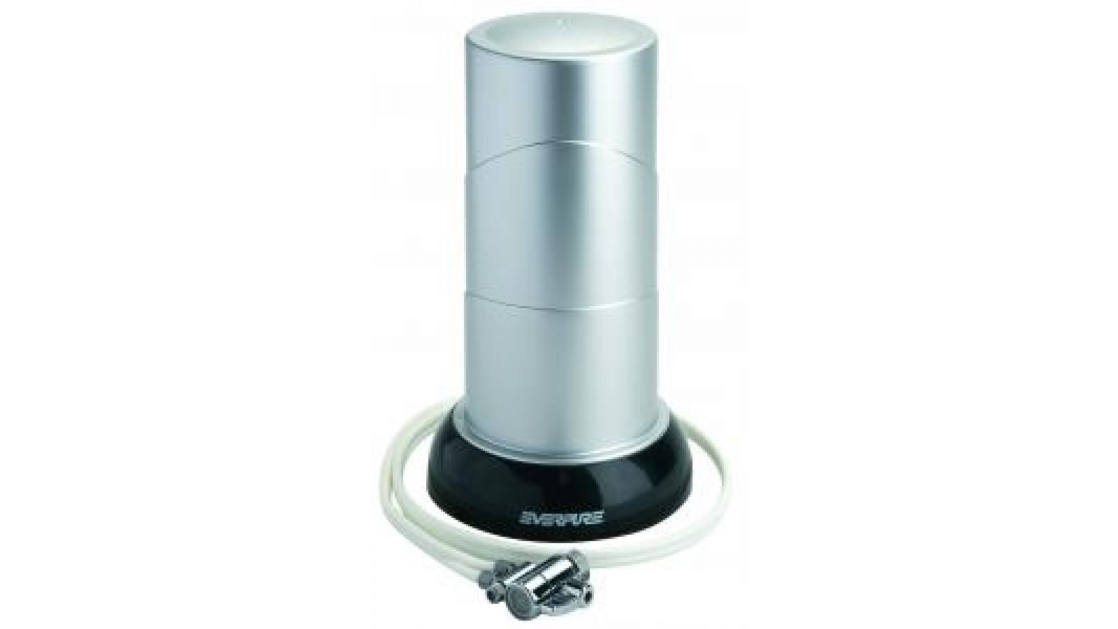 Countertop Drinking Water System by Everpure