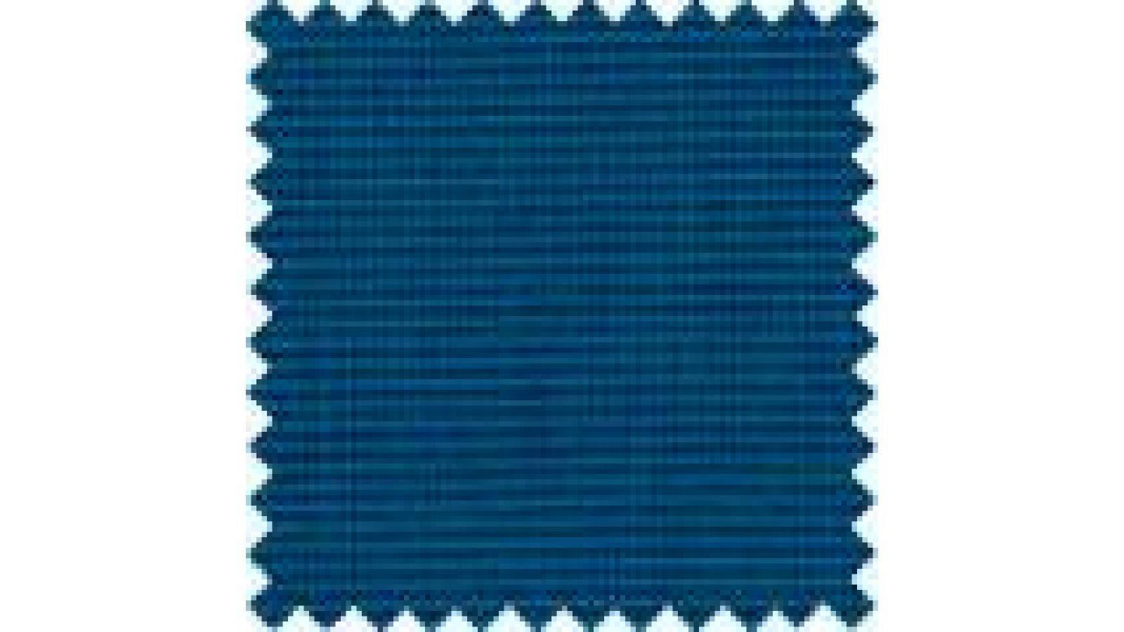 Catalina Blue
