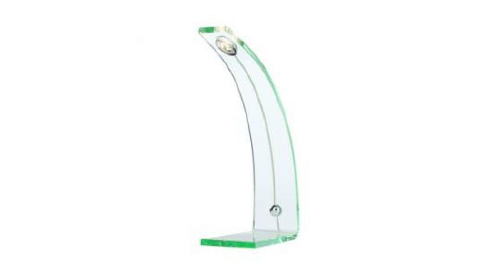 Design Pro LED Table Lamp