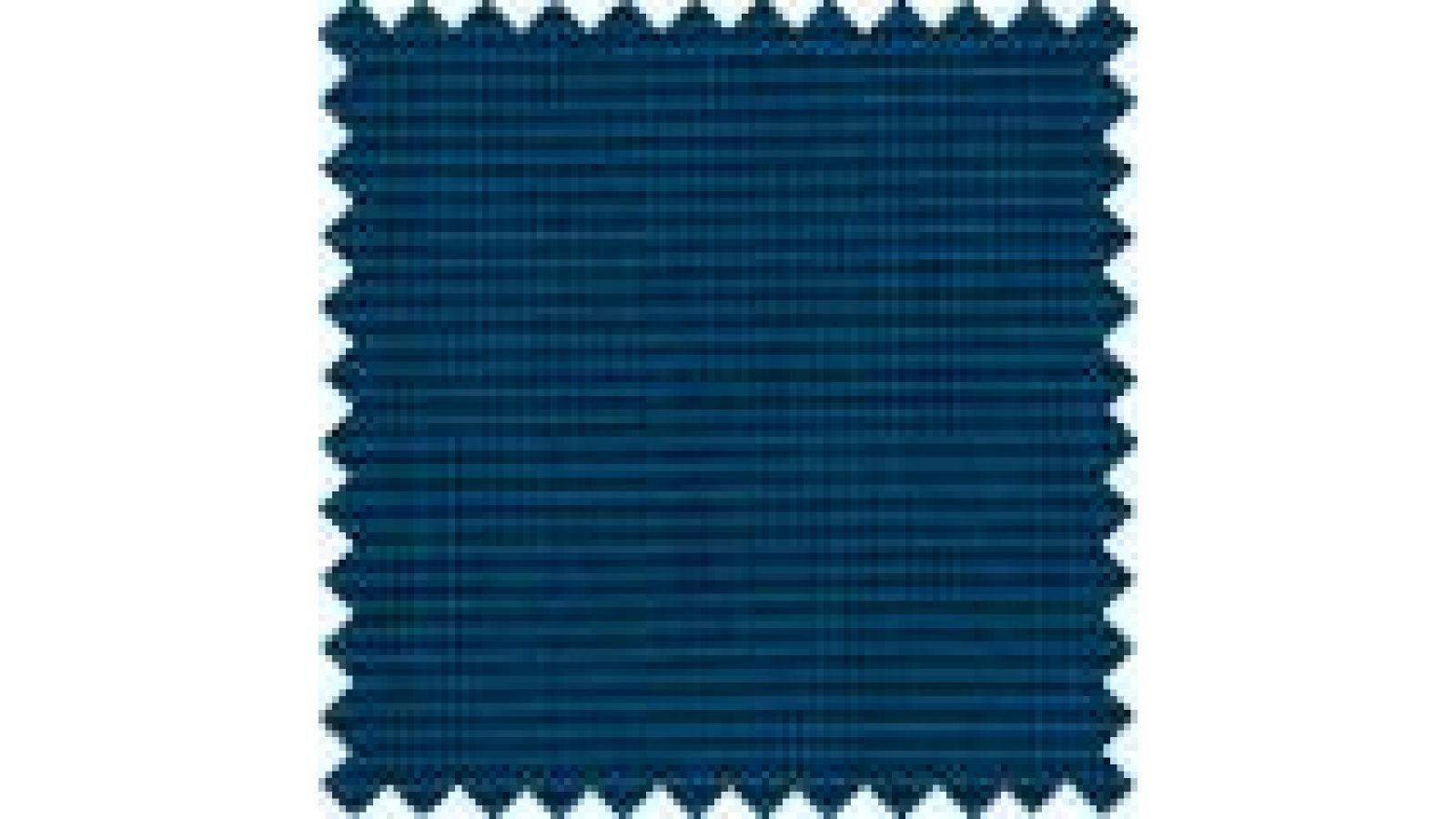 San Juan Blue