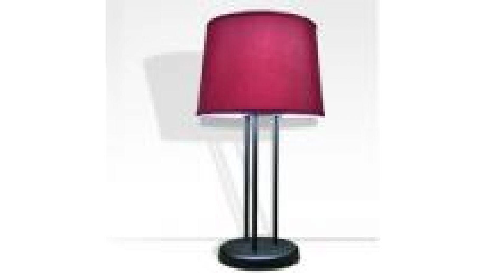 Berkeley Lamp II